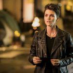 「蝙蝠女俠」第2季 露比蘿絲不演了