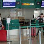 拚觀光!義大利6.3起開放全國機場 希臘將重啟旅遊季