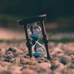 如果時光能倒轉,12生肖會如何反轉人生?