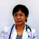 馬艷青女西醫內科 提供全科服務