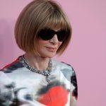 时尚教母携手亚马逊 推线上精品店助新锐设计师