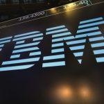 科技巨擘IBM也加入裁員行列 數千人恐丟飯碗