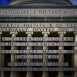 哈佛、MIT首辦網路畢業典禮 將全球直播