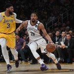 美媒曝:NBA七月中重啟賽程、新球季賽程不縮水