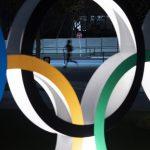 國際奧會:就算有新冠疫苗 東京奧運也不一定能辦成