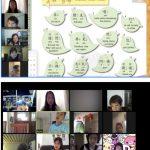 紐約華僑學校2020年夏季班招生