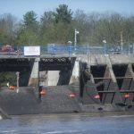 專家:水壩潰堤與暖化有關 「會越來越多」