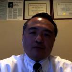 3學者讚台灣防疫經驗 及時決策通力協作