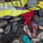 斯里蘭卡富商發救濟金千人搶領… 爆踩踏3死9傷