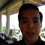 楊維榕自編自導「虎尾」  訴說台灣人移民美國故事