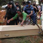 拉美成疫情新震央 巴西最慘、墨西哥火葬場「屍滿為患」
