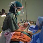 疫期生產怎麼辦? 院方:醫院仍是最安全分娩地點