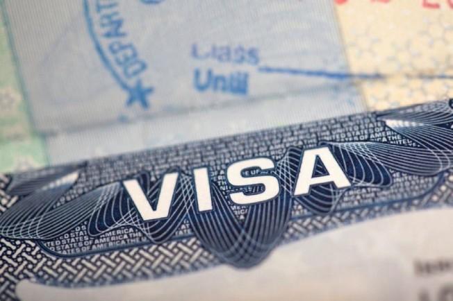 川普簽署的行政令60天後是否繼續擴大到非移民簽證,法律人士認為取決於美國疫情發展和市場就業情況。(國務院網站)