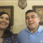 西裔男捐腎救愛妻 因復工終如願