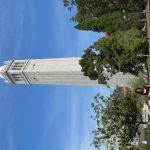 英QS大學排行榜 柏克萊加大 全美綜合排第4