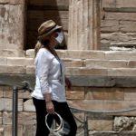 救經濟!希臘提前開放餐廳咖啡店 著手推動旅遊季