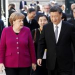 歐盟最高外交官:亞洲世紀也許來了 歐盟選邊站壓力增