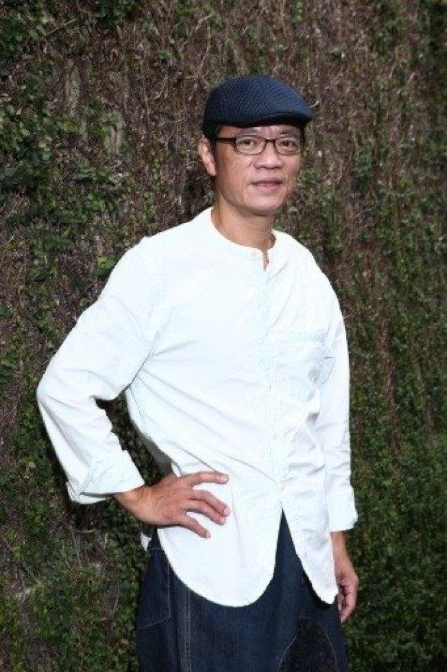 台「三金影帝」吳朋奉55歲猝逝  友人「像睡著一樣」