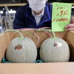日本新增17例仍解封?「經濟衰退等不得了」
