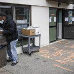 費城開放現場點餐  德拉瓦6.1解除居家避疫