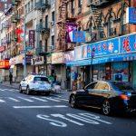 市人權局投入10萬元宣導 打擊亞裔仇恨犯罪、歧視案件