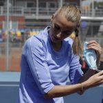 網球/大滿貫閉門打? 兩屆溫網冠軍反對