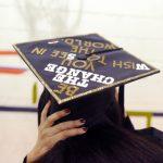 新州7月6日起 准辦室外畢業典禮