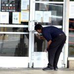 系統老舊效率低 維州1/3失業者未領到補助