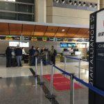機票貴又難買 中國旅客有家歸不得