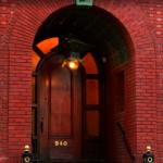 家暴案增 金門女子公寓申請爆棚