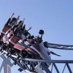 搭雲霄飛車不能尖叫!日本遊樂園業者防疫新規