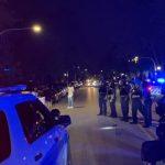 才過完血腥國殤週末 芝城街頭又有28人中槍