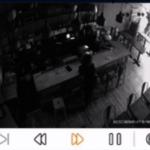 紐約下東城越南餐廳遭兩度盜竊 店主:這裡越來越恐怖