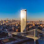 曼哈頓廣場一號公寓限時優惠高達8折!