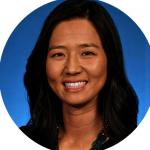 宣導精神健康 波士頓市議員分享台灣移民母親故事