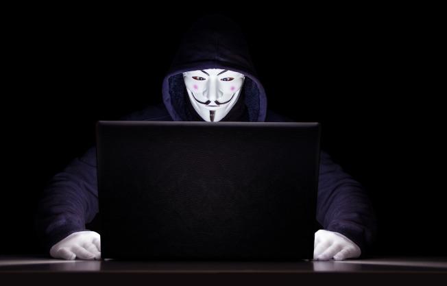 駭客假冒熟人寄發釣魚式電郵,常讓民眾上當。 (Pixabay)