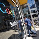 Google 7月6日逐步重開辦公室 部分人仍在家工作