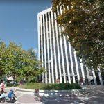 巴洛阿圖砍74全職職務 彌補3880萬元財政缺口
