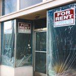 聖馬刁縣租客保護令 延長一個月