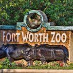 福和動物園 5月29日有條件開放