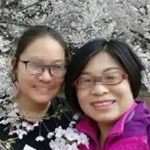 青島15歲女疑勒死單親媽 行李箱裝屍