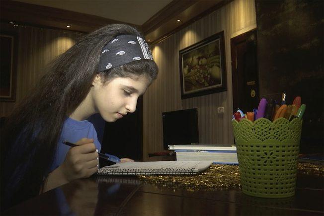 新冠疫期線上教學 1萬名波士頓公校學生曠課