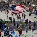124年來首次!波士頓馬拉松因疫情取消