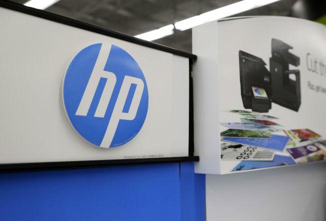 惠普公司(HP Inc.) 的列印事業,尤其是印表機耗材,多年來一直是惠普旗下最賺錢的金母雞。美聯社