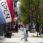 賓州半年不增稅費城取消漲地稅