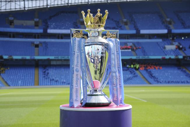 利物浦尋求拿下30年來的首個英超聯賽冠軍。(美聯社)