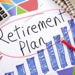 3策略 助你疫情後仍準時退休
