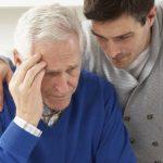 疫情衝擊 4成美國人擔心無法退休