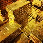 黃金熱賣該搶嗎?專家教你如何投資