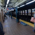 民代促MTA 盡快出台復工交通計畫